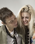 The Kills, malades, annulent les concerts du week-end