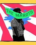 concert The Parrots