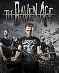 concert The Raven Age