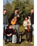 concert La Vaguabonde