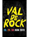 VAL DE ROCK