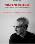 Vincent Delerm : Bande annonce nouvel album