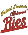 CAMBROUSS'RIES