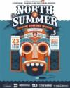 NORTH SUMMER FESTIVAL