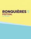 RONQUIERES FESTIVAL