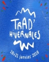 TRAD HIVERNALES