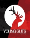 YOUNG GUTS FESTIVAL