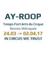 AY-ROOP