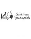 LES SOIREES DE SAINT MARC