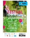 FESTIVAL POL AIRS - LES SCENES VAGABONDES