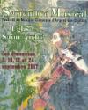 SEPTEMBRE MUSICAL D'ARGENT SUR SAULDRE