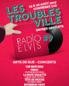 LES TROUBLES VILLE