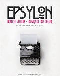 concert Epsylon