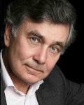 concert Eugen Indjic
