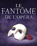 concert Le Fantome De L'opera