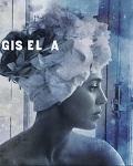 Gisela João - Meu Amigo Está Longe