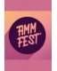 AMM FEST / ART MASS MESS