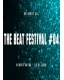 THE BEAT FESTIVAL