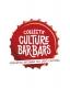 CULTURE BAR BARS