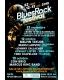 BLUES ROCK FESTIVAL A CHATEAURENARD