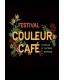 FESTIVAL COULEUR CAFE GENEVE