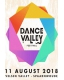 DANCE VALLEY