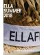 ELLA FESTIVAL SUMMER