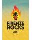 FIRENZE ROCKS FESTIVAL
