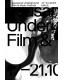 LAUSANNE UNDERGROUND FILM & MUSIC FESTIVAL (LUFF)