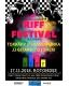 RIFF FESTIVAL