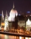 NOUVEL AN NUIT BLANCHE A BUDAPEST