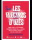 LES ELECTROS D'UZES
