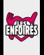 LES ENFOIRES 2019