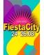 FIESTA CITY