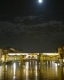 NOUVEL AN NUIT BLANCHE A FLORENCE