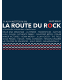 LA ROUTE DU ROCK - COLLECTION ETE 2016