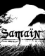 SAMAIN FEST