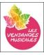 LES VENDANGES MUSICALES