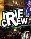 concert Irie Crew