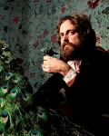 concert Iron And Wine