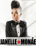 concert Janelle Monae