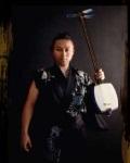 concert Keisho Ohno