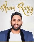 concert Kevin Razy