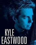 Kyle Eastwood - Caipirinha (live)