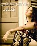 concert Christina Rosmini