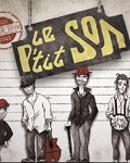 concert Le P'tit Son