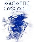 concert Magnetic Ensemble