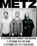 concert Metz