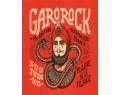 Festival GAROROCK 2015 - AFTERMOVIE