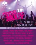 Picardie Mouv 2015, le teaser